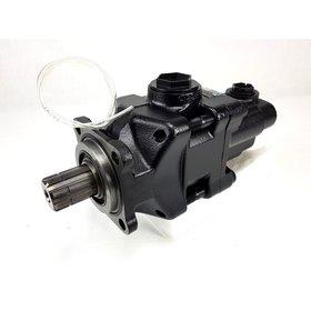 Pompe Hydro Leduc PA 40