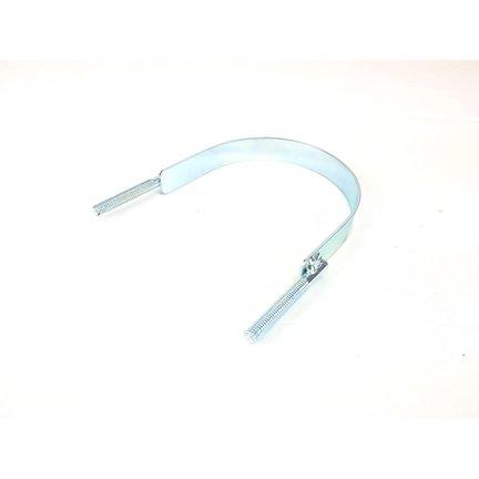 Collier de fixation pour accumulateur dia.115 Hydro Leduc C001028 0