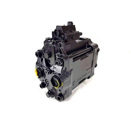 Pompe Hydro Leduc TXV 130 indexable 0520300 1