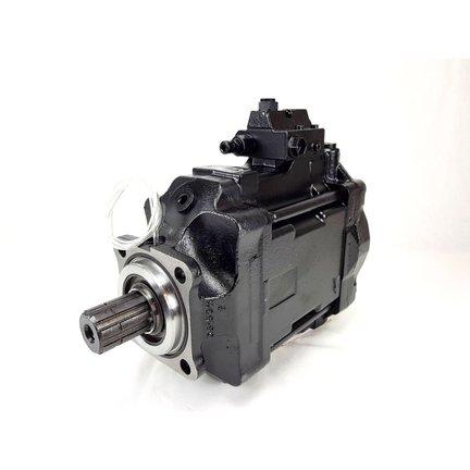 Pompe Hydro Leduc TXV 130 indexable 0520300