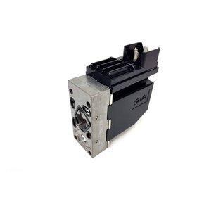 Bobine proportionnelle pour distributeur Danfoss PVG32 ref 157B4128