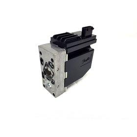 Bobine proportionnelle pour distributeur Danfoss PVG32 ref 157B4045