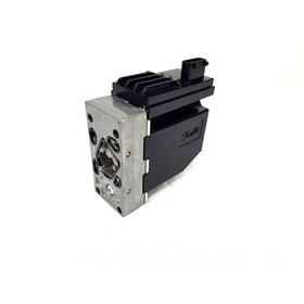 Bobine proportionnelle pour distributeur Danfoss PVG32 ref 157B4735