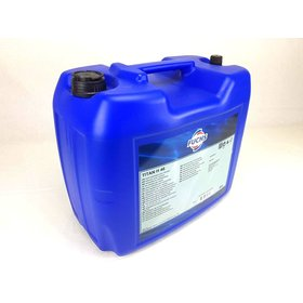 Bidon d'huile hydraulique ISO VG 46 20L