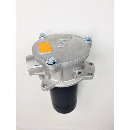 Filtre haute pression FMP 320 0