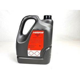 Bidon d'huile ISO VG 680 5L
