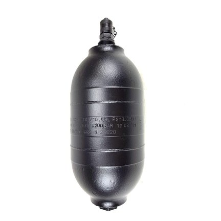 Accumulateur Hydro Leduc ACS 1,5L ACS1.5SG3WNN