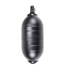Accumulateur Hydro Leduc ACS 1L ACS1SG3WNN