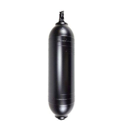 Accumulateur Hydro Leduc 4L ACS4SG3WNN