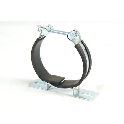 Collier de fixation pour accumulateur dia. 115 Hydro Leduc 254021  0