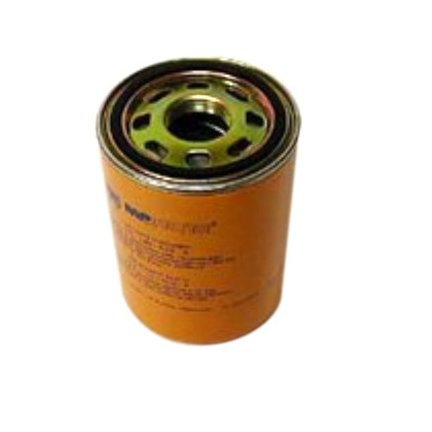 CS050 10 microns absolus 3/4''