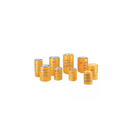 CS050 10 microns absolus 3/4'' 0