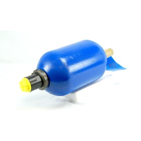 Accumulateur Hydro Leduc ABVE 20L