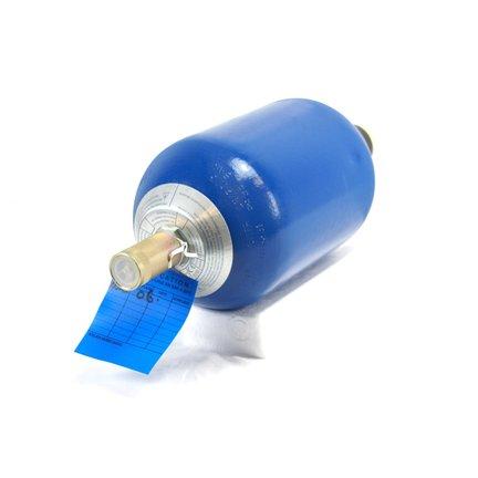 Accumulateur Hydro Leduc ABVE 4L 1