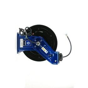 Enrouleur electrique mural Graco 3x1.5mm²  15m de cable