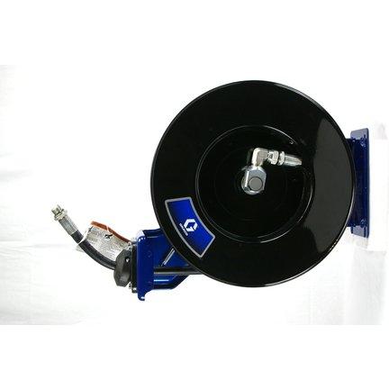 Enrouleur hydraulique Graco HPM33K 0