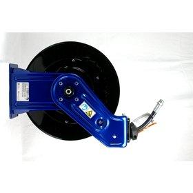 Enrouleur hydraulique Graco HPM33K