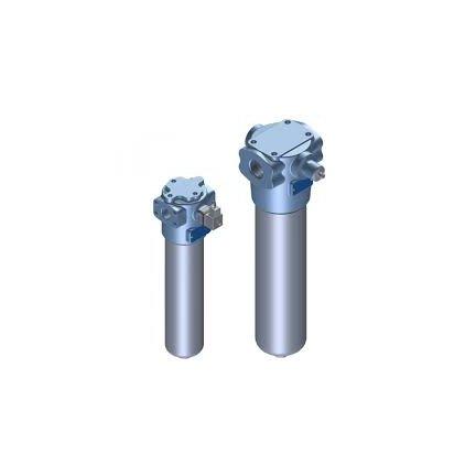 320 bar 135L/min 10 microns 1''