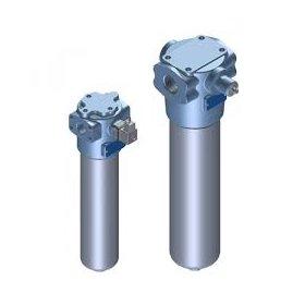 Filtre haute pression FMP 320