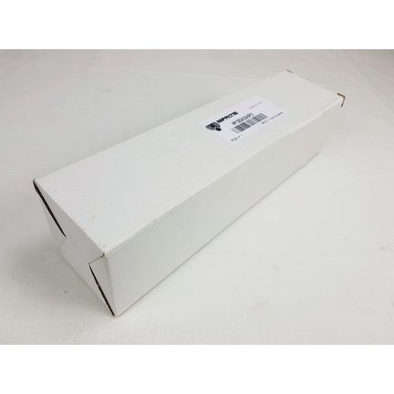 élément filtrant HP0652 0