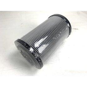 Element filtrant MPFILTRI MF 400 2 A10 HBE P01