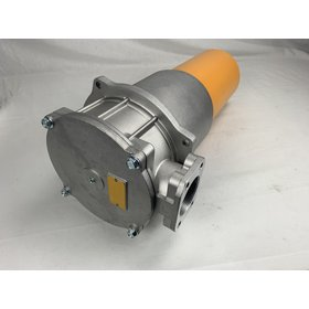 Filtre MPFX 750