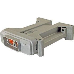 MC050-110