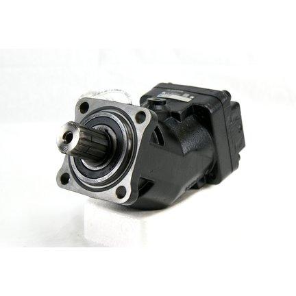 Pompe pour camion Hydro Leduc XPi41