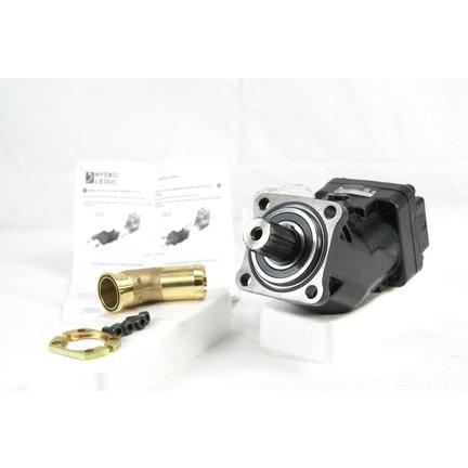 Pompe pour camion Hydro Leduc XPi41 1