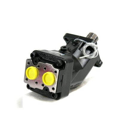 Pompe pour camion Hydro Leduc XPi41 0