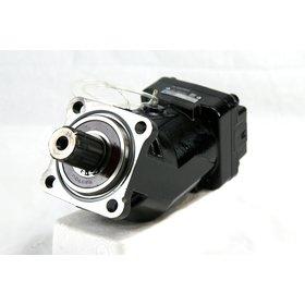 Pompe Hydro Leduc XPI108