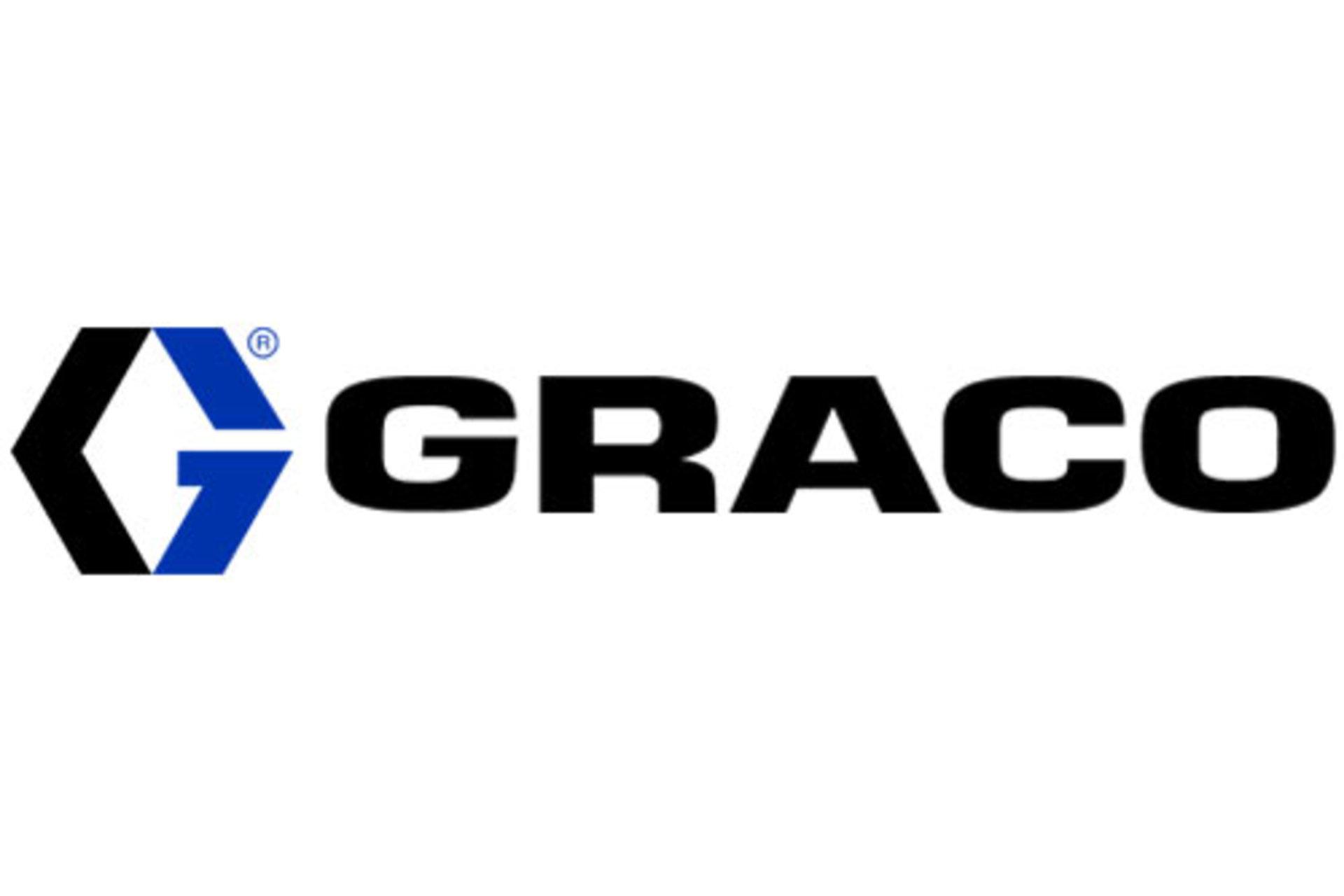 SOLDES SUR PRODUITS GRACO EN STOCK!